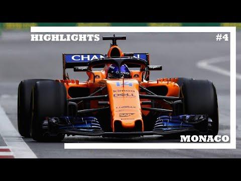 Ich hasse Monaco