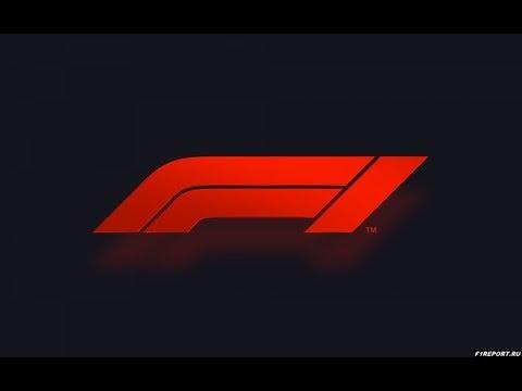 F1RC Ligarennen Singapur 100%