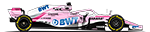 forceindia.png