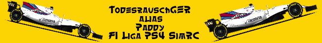 signaturu7pq3.png