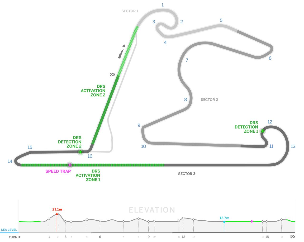 2799-F1-Experiences-Race-Map-China-d3e840ef50a238f119961186a9cbce2b.png