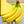:banane: