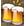 :bier: