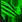 :greenflag: